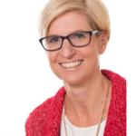 Pamela Zurbuchen